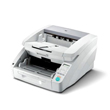 Canon imageFORMULA DR-G1130 Desktop Document Scanner