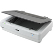 Epson Expression 12000XL-GA Graphics Arts Scanner