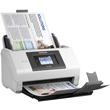 Epson WorkForce DS-780N Network Color Document Scanner