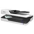 Epson DS-1630 Flatbed Color Document Scanner With ADF