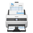 Epson DS-970 Color Duplex Workgroup Document Scanner