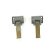 Lexmark ADF hinge (left or right)