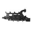 Lexmark Waste toner HV contact assembly