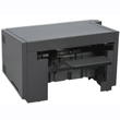 Lexmark Staple, Hole Punch Finisher For MS7/MS8/MX8